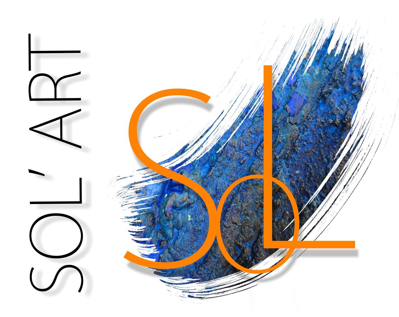 Sol'Art